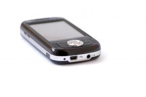 wholesale cellular phones
