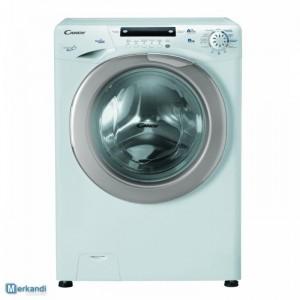 white goods appliances