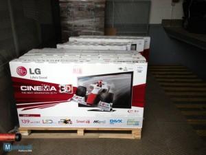 bulk sale electronics