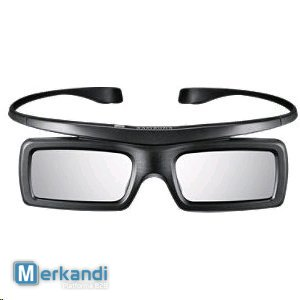 3d glasses excess stock UK