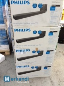 philips refurbs bulk sale