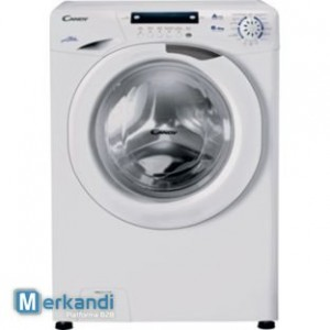 wholesale white goods for sale
