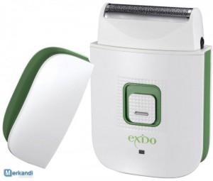 wholesale electric shavers exido