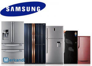 samsung white goods customer returns