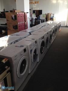 samsung graded appliances wholesale
