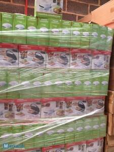 sandwich makers wholesale clearance UK