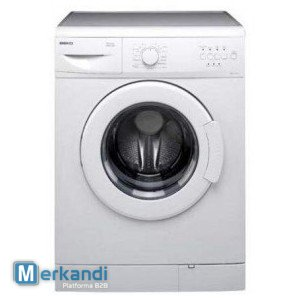 beko wholesale white goods