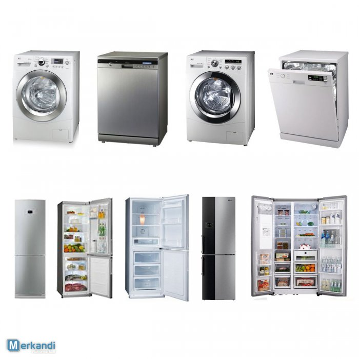 Qualifying purchases include: Refrigeration, Laundry, Dishwashers, Cooking appliances and HDPP in addition to Installation and Parts/Accessories that accompany Depot Direct purchases. Floor care and clearance appliances not included. A $59 delivery fee applies to any major appliance .