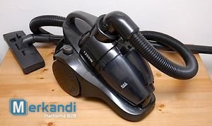 asda wholesale vacuum cleaners