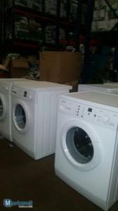 wholesale white goods