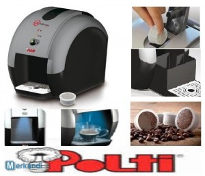 coffee makers wholesale lot