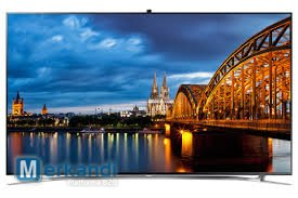 samsung wholesale tv sets