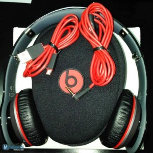 beats by dr dre wholesale headphones