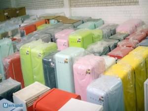 smeg wholesale white goods