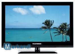 telefunken wholesale tv sets