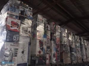 cheap wholesale appliances
