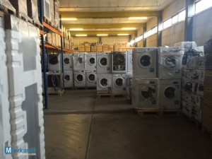 samsung wholesale white goods