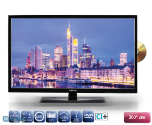 orion wholesale tv sets