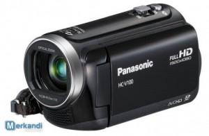 panasonic wholesale electronics