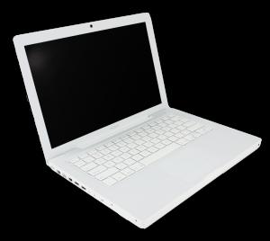 Apple MacBooks wholesalers