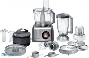 bosch kitchen appliances wholesale