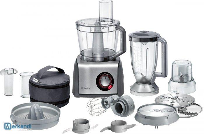 Bosch wholesale kitchen appliances for sale | Bulk Electronics