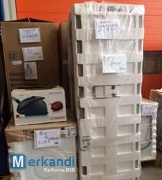 bosch wholesale appliances