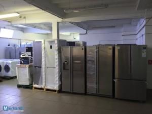 refurbished white goods wholesale