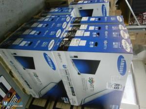 samsung refurbished tv sets