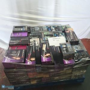 remington wholesale consumer electronics
