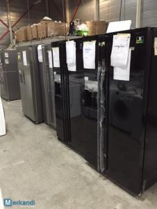 wholesale refrigerators