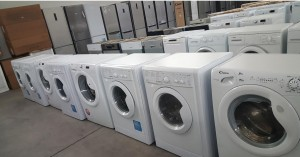wholesale white goods