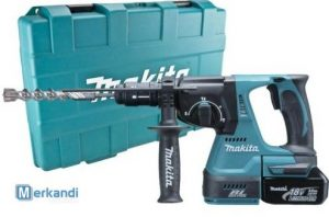 Makita hammer drills wholesale