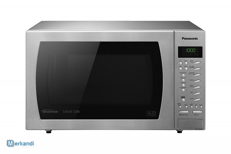 panasonic microwave ovens wholesale