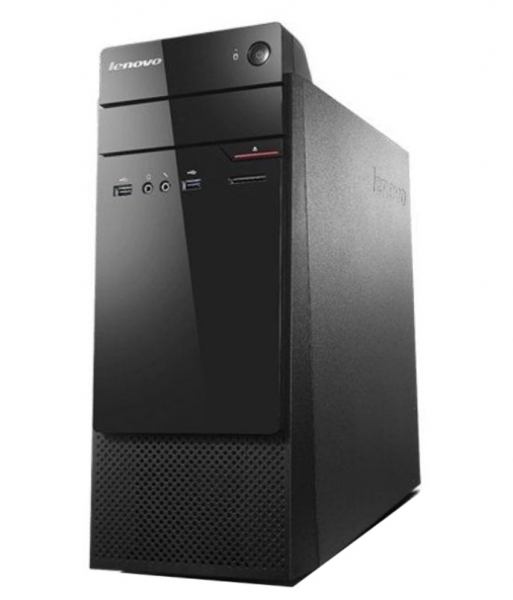 Lenovo PC towers ThinkCentre S510