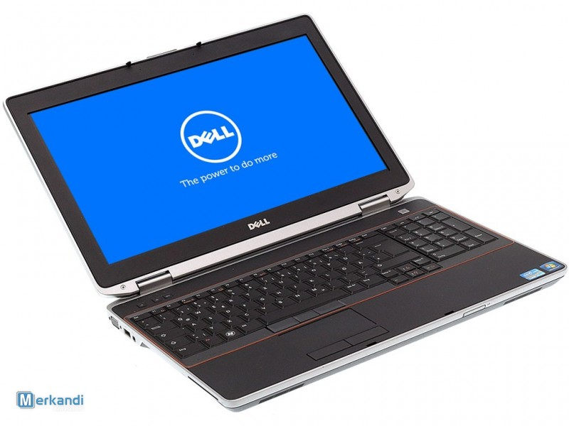 wholesale dell latitude