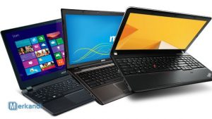 Wholesale laptops - pick & choose