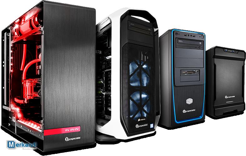 desktop computers at wholesale prices