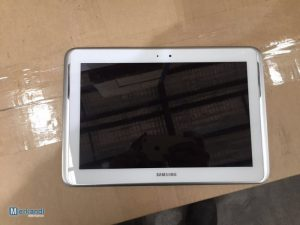 Wholesale Samsung Galaxy Note 10.1 (GT-N8000)