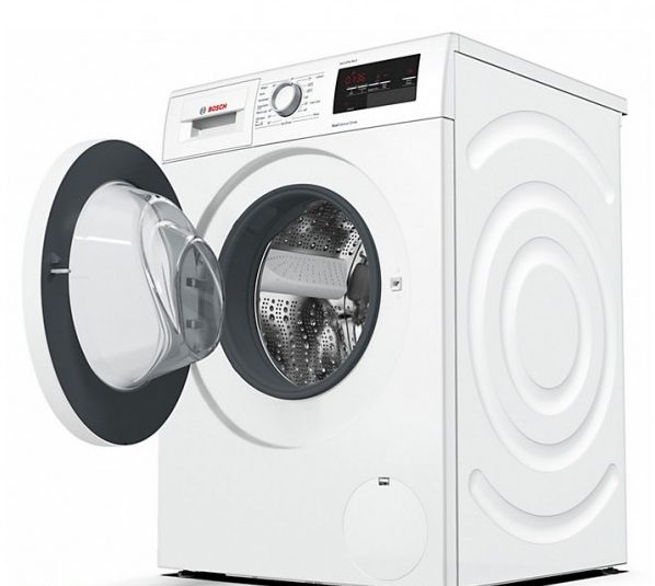 Bosch washing machines wholesale UK