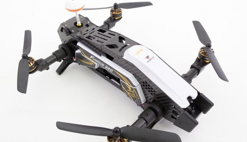 Wholesale drones and branded toys from Amazon returns by pallet
