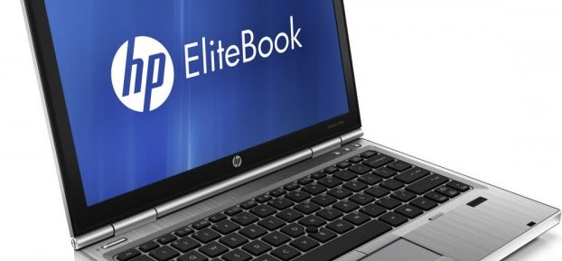 ex lease laptops wholesale refurbished