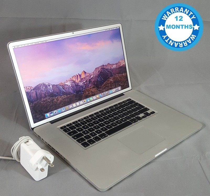 Used Wholesale Apple Macbook Pro 13""