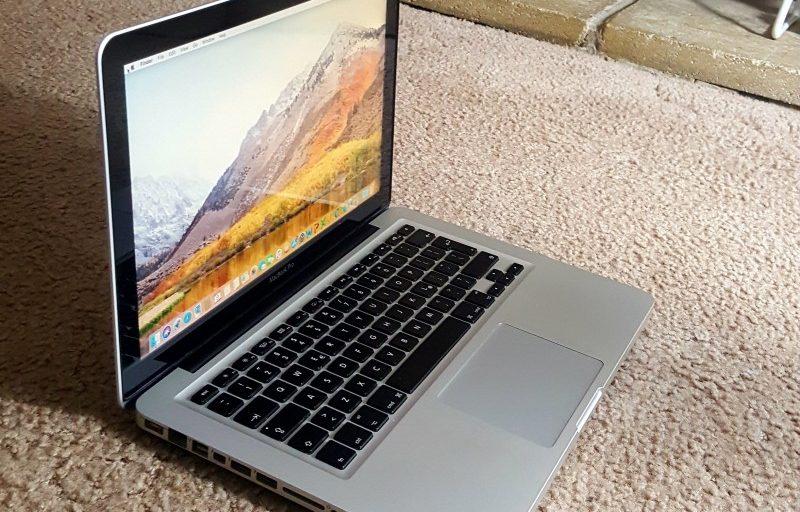 Apple Macbook wholesale UK United Kingdom