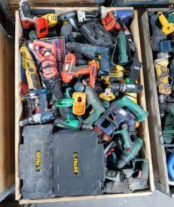 bulk wholesale power tools