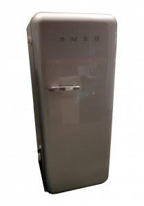 Smeg larder fridges wholesale in the UK
