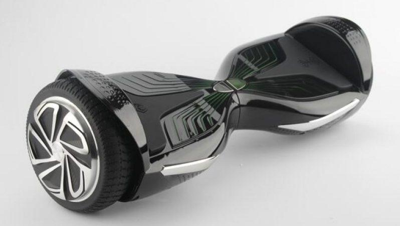 Wholesale hoverboards K3 Koowheel