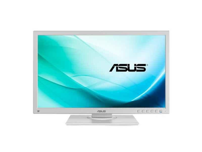 Wholesale distributor of monitors and computing