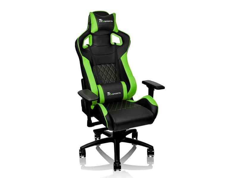 Wholesale chairs for gamers